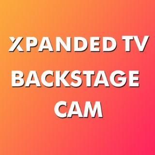 BackstageCam: , ,
