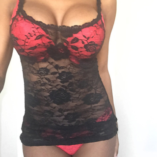 All Things Sex!! Blow Jobs,Anal,Sub/Dom,All Role-play,and fetishes. I am Your perfect Lady in the Street and Your dirty little Freak in the bed x I know exactly how to satisfy you x