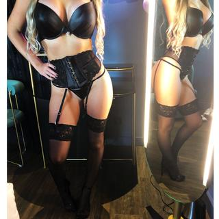 Making you feel special, satisfying you what ever way you want, strip tease, heels, lingerie, dancing , stockings, shows, dripping oil on me etc...