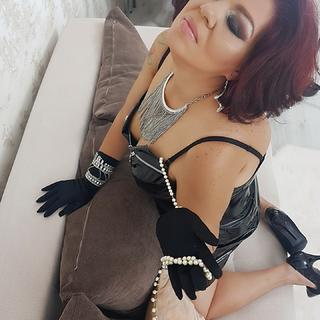 Sissy training,force fem,cbt,humiliation,cuckhold,sph,cei,joi,fin dom,foot job fetish,tease and denial,role play