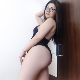 Tease, Hot talk, Making myself cum and causing a storm of pleasure inside you. I am sure I have many other talents waiting to be uncovered.